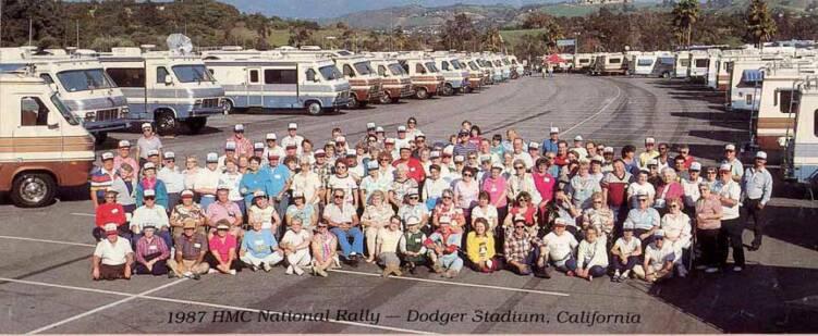 1997_dodger_1 hmc club home page Hawkins Motor Coach Craigslist at readyjetset.co