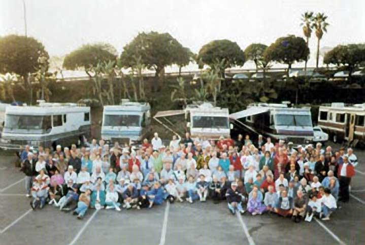 web 1991 Pomona Rally Group hmc club home page Hawkins Motor Coach Craigslist at cita.asia